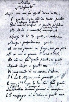 Arch carmine pietrapertosa poeti in erba - Parafrasi di cantami o diva del pelide achille ...